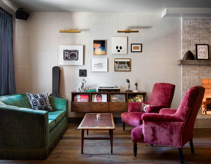 soho house istanbul rooms - Google Search