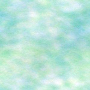 【フリー素材】シームレスなノイズテクスチャ