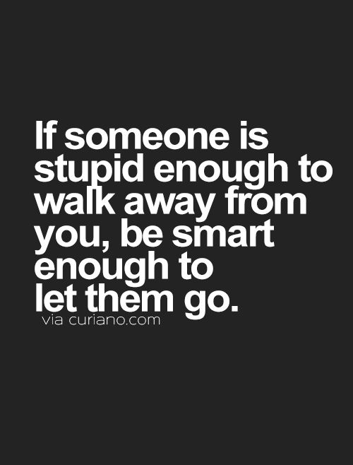 Life Quotes About Relationships: 25+ Best Smart Women Quotes On Pinterest
