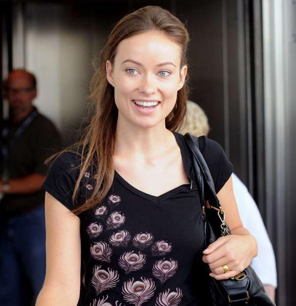 celebrities without makeup   Celebs Without Makeup - funnywebpark