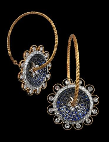 160 best Jewellery images on Pinterest Diamond jewellery