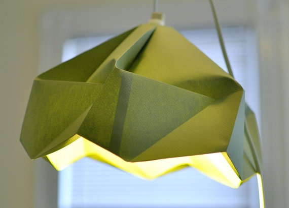 17 best images about abat jour on pinterest origami paper papier mache and lamp shades. Black Bedroom Furniture Sets. Home Design Ideas