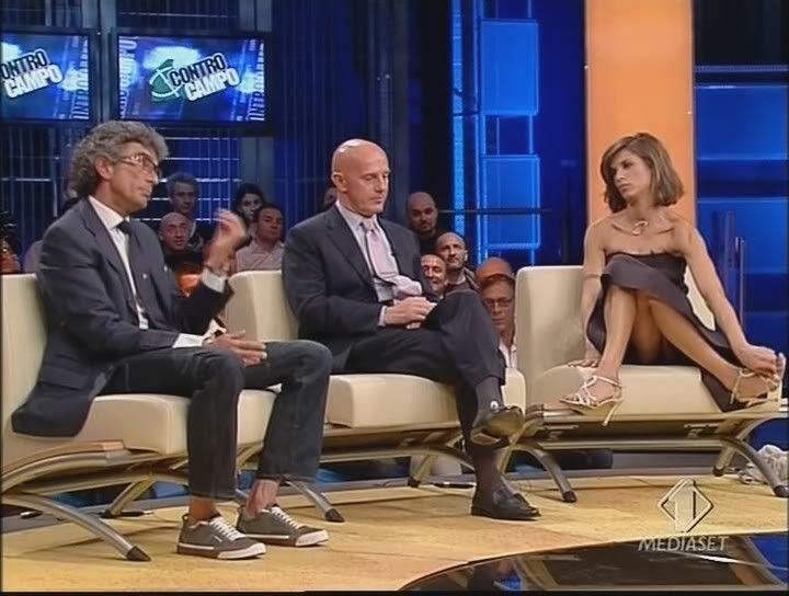 Апскирт на ТВ  VidInfo
