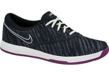 The Nike Lunar Duet Sport Shoe for Women is made with Lunarlon midsole and pressure-mapped lugs for a springy, lightweight feel and excellent stability through 18 holes. Nike Women's Lunar Duet Sport Golf Shoes Discount Golf World   $79.99