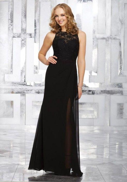 39 besten Mori Lee Bridesmaids Dresses Bilder auf Pinterest ...