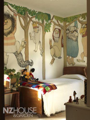 10 mejores imágenes sobre ◇MURALS◇ en Pinterest Murales para la - murales con fotos