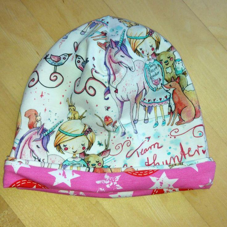 12 besten Sommerhüte und -mützen Bilder auf Pinterest | Baby nähen ...