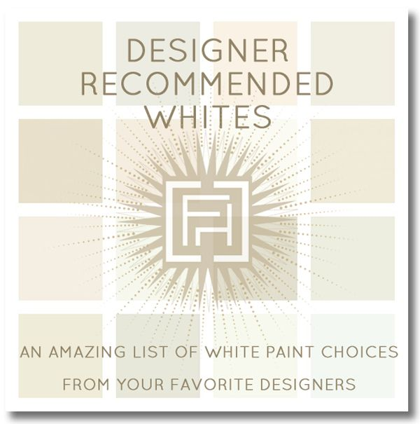 Designers Favorite Neutral Paint Colors 62 best neutral paint colors images on pinterest | wall colors