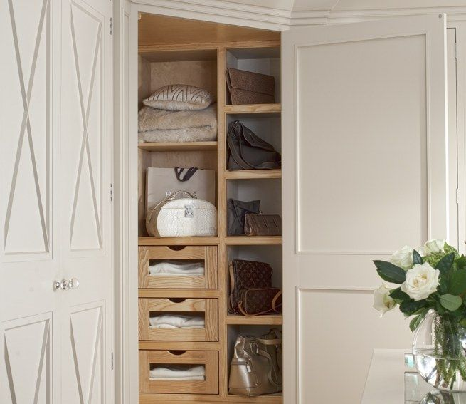 116 best dressing room / closet images on pinterest