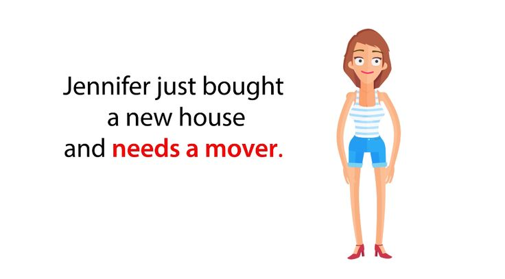 Have you seen our cartoon yet? We invite you to check out our new video. Morrison Moving is the perfect match for all your moving requirements. Our staff is dedicated to making your move stress-free. We highly recommend that you call us first for a quote. We are booking up fast. https://www.morrisonmoving.ca/video.html #MorriosnMoving #MorrisonMovingVideo #MovingVideo #StressFreeMoving #HamiltonsBestMover #BestMovers