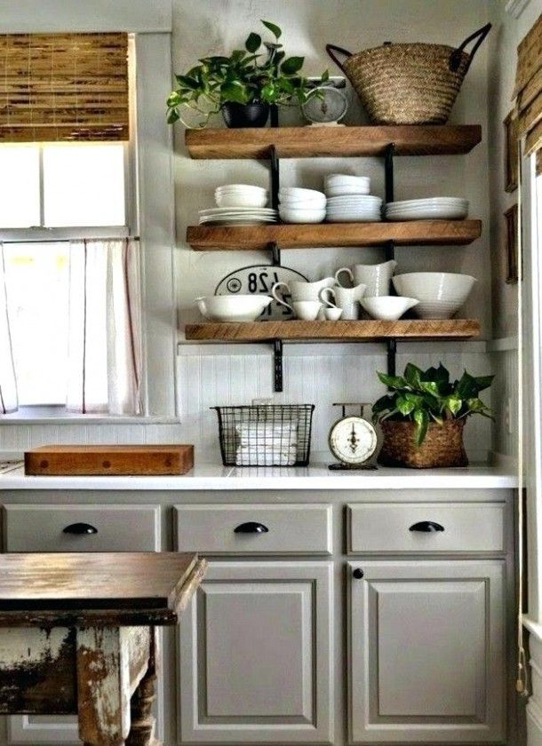 Small French Country Kitchens Azgathering Com Small French Country Kitchen Country Kitchen Designs Small Country Kitchens