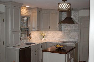 Best My Grandmother S Kitchen Part 2 Kitchen Kitchen Remodel 400 x 300