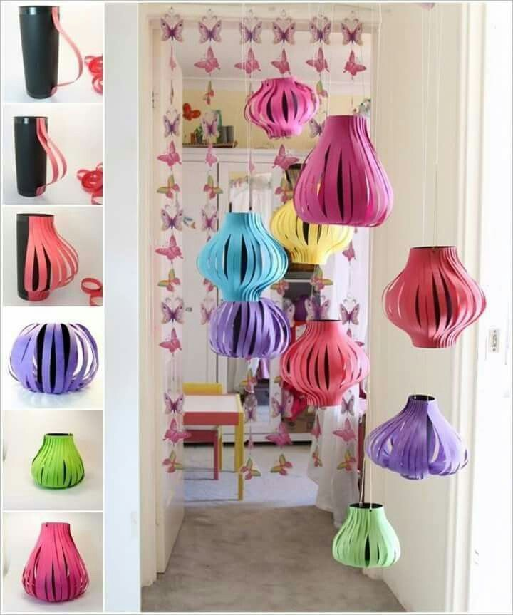 Chinese New Year Home Decoration Ideas Part - 44: Extraordinary Asian Chinese New Year Home Decor Ideas
