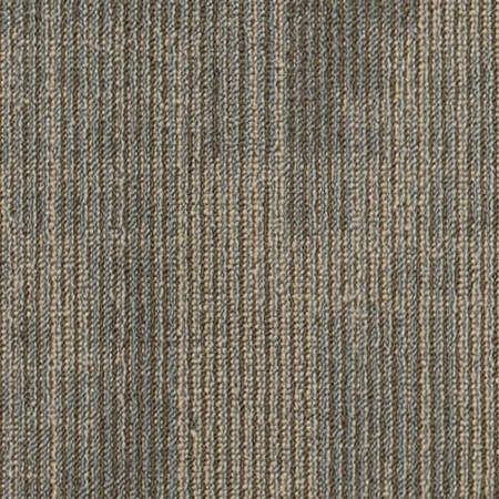 Carpet Tile - Caliber Tile - Pumice | Mohawk Group