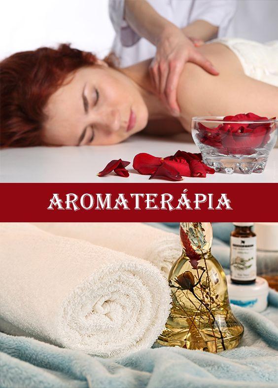 Az illóolajok alkalmazása több ezer évre tekint vissza. Az ókori görögök, rómaiak és egyiptomiak egyaránt használták az illóolajokat nem csak illatosításra, hanem egészségük megőrzése érdekében és gyógyításra is.