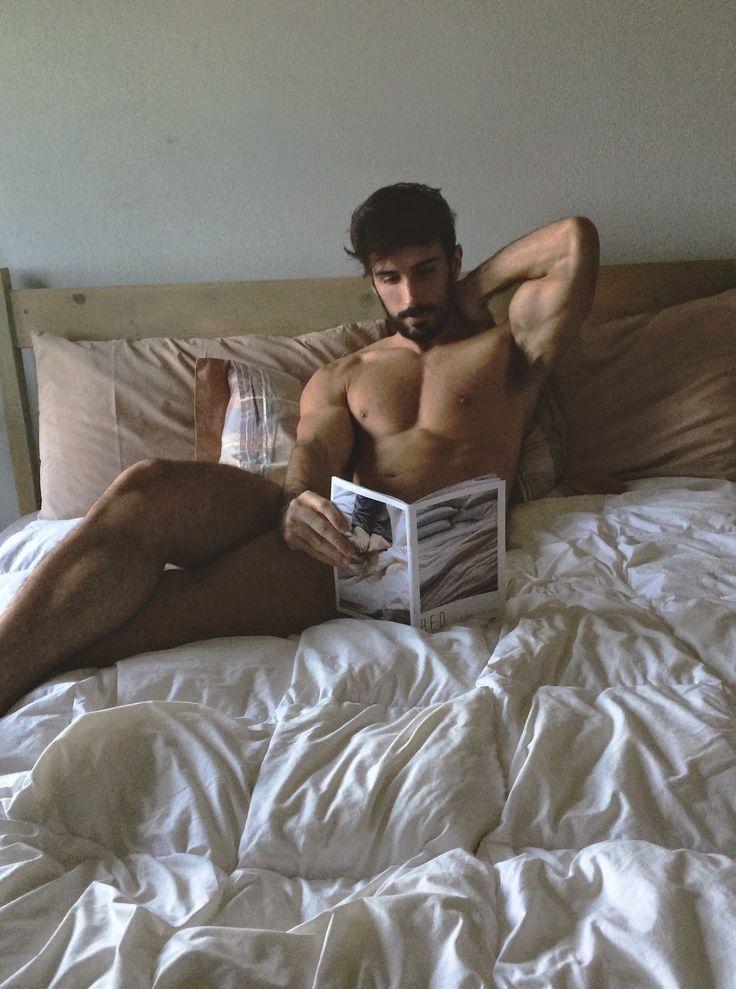 Gorgeous naked women movies