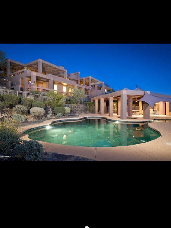 My Dream House! | Dream house | Pinterest | House, Dreams