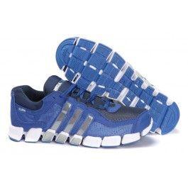 finest selection 16908 ca199 spain bedst adidas climacool freshride v4 mørkblå hvid herre skobutik ny adidas  climacool freshride v4 skobutik