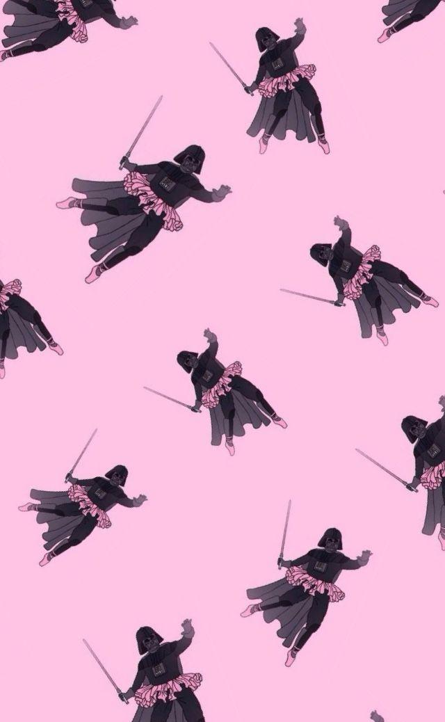Best 25+ Star wars wallpaper celular ideas on Pinterest | Fondos ...