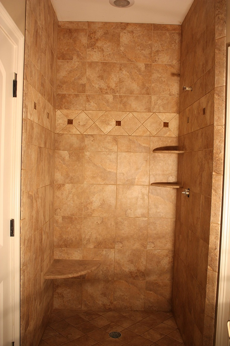 Bathroom Remodeling Ideas Shower Stalls 105 best tile designs - bath images on pinterest | tile design
