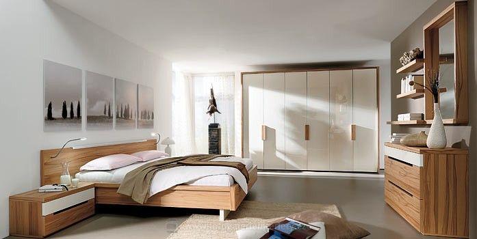 luxusní ložnice - Hledat Googlem