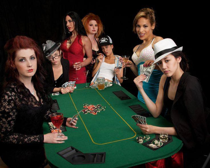 Best by casino online quality ranked casino games with the best odds