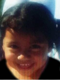 CHILD ABDUCTION ALERT - Tanya Ruiz (3) - Taken from her car on 4/27/14 in Huron, CA - http://missingkids.thelassyproject.com/042714/