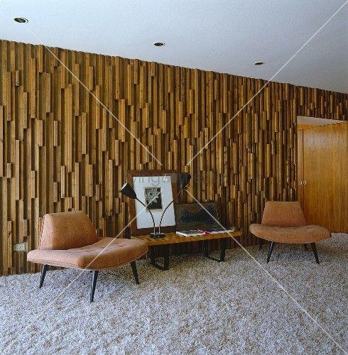 """Über 1.000 Ideen zu """"Verkleidung Wände auf Pinterest ..."""