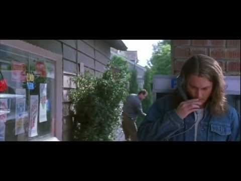 Blow [full movie] HD 720p [wide screen]