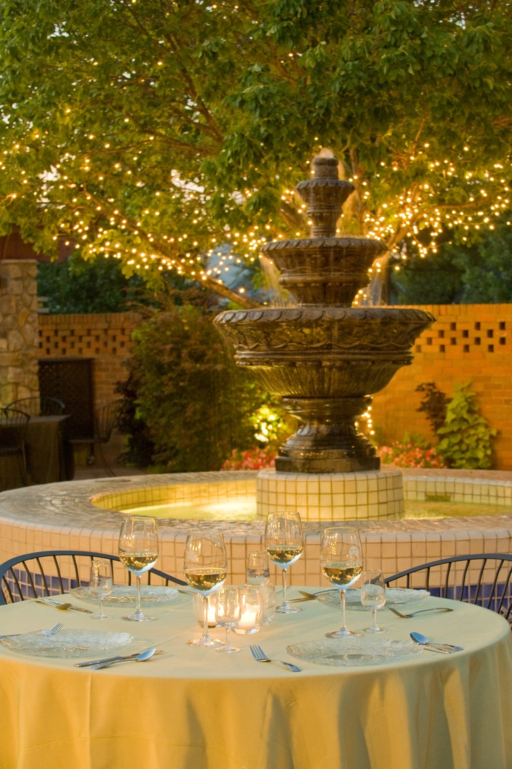 13 best Dallas and Fort Worth Outdoor Wedding Venues