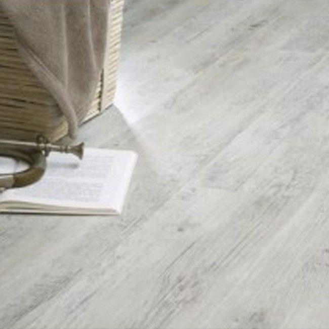 top 25+ best waterproof flooring ideas on pinterest | bedroom