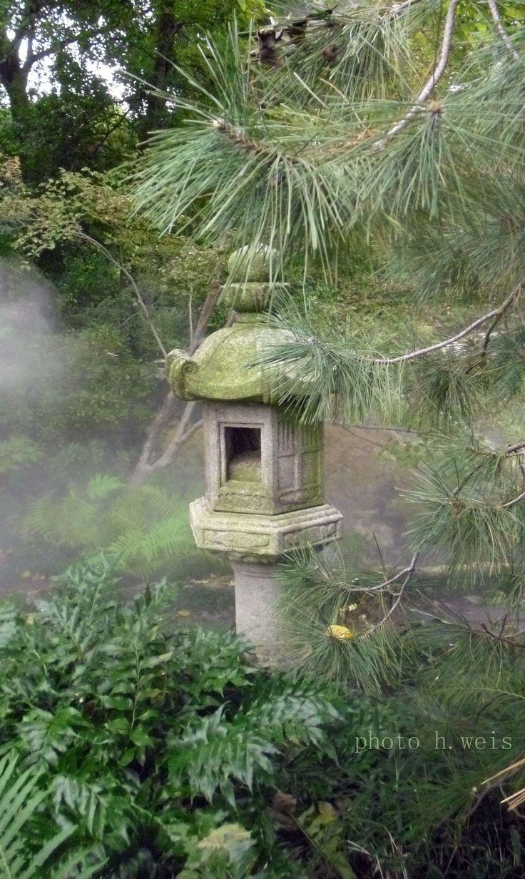 Like this style Japanese lantern