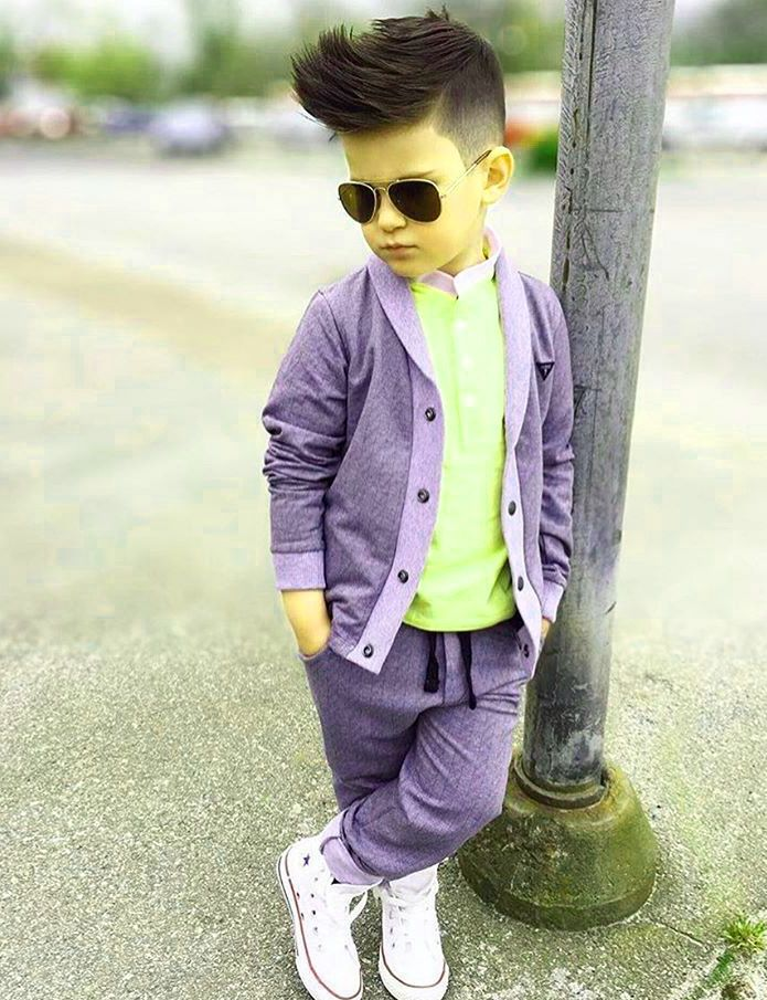 Cute Sweet Baby Boy Images Photo Pics Download 144 ब य इम ज ज Boy Images Boy Pictures Baby Boy