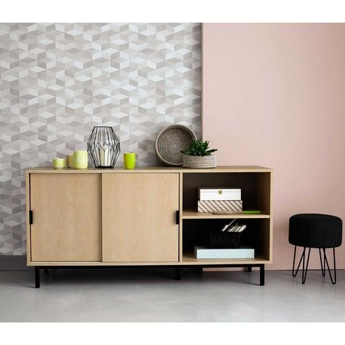find this pin and more on shopping list mueble tele