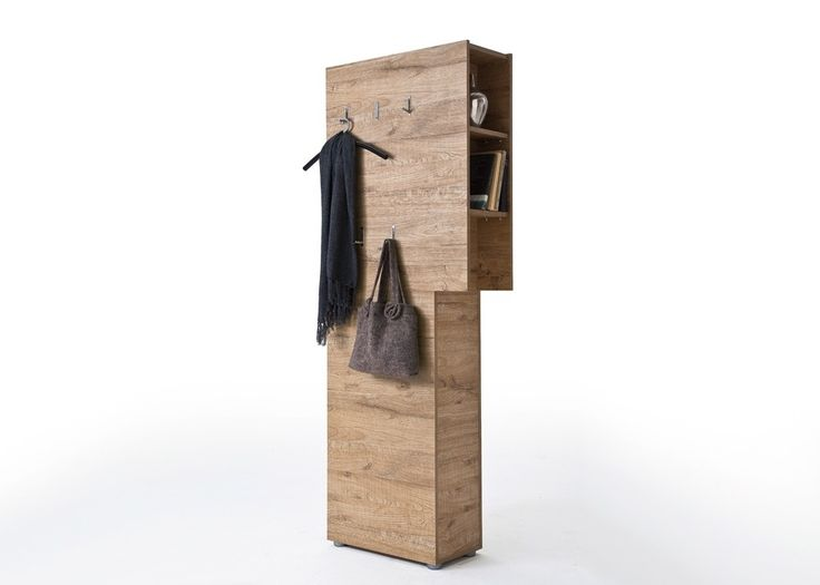 17 ideas about garderobenpaneel on pinterest. Black Bedroom Furniture Sets. Home Design Ideas