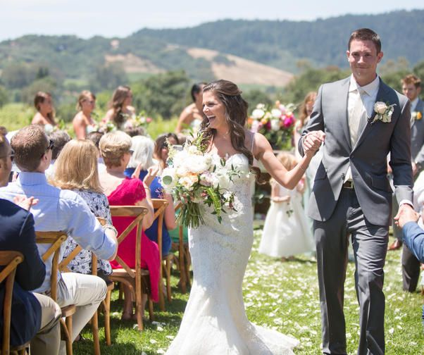 Alternative Wedding Songs To Walk Down The Aisle: 1000+ Ideas About Wedding Processional Order On Pinterest