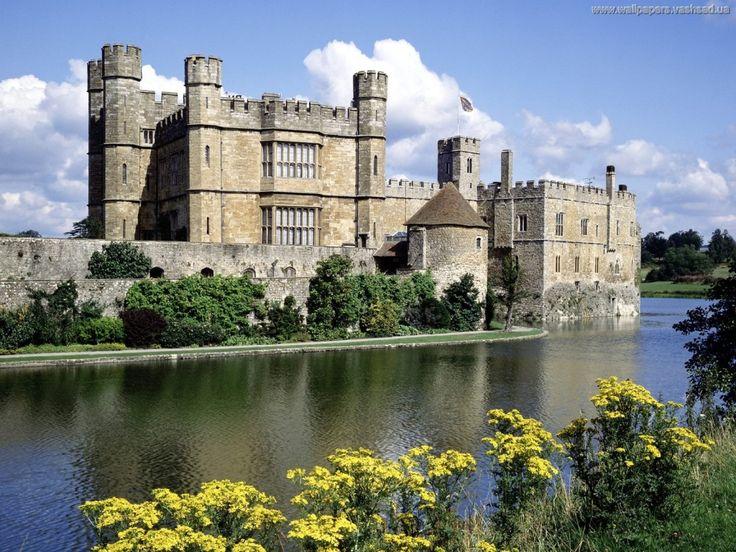 iPad Bakgrunnsbilder - Storbritannia: http://wallpapic-no.com/byer-og-land/storbritannia/wallpaper-2949