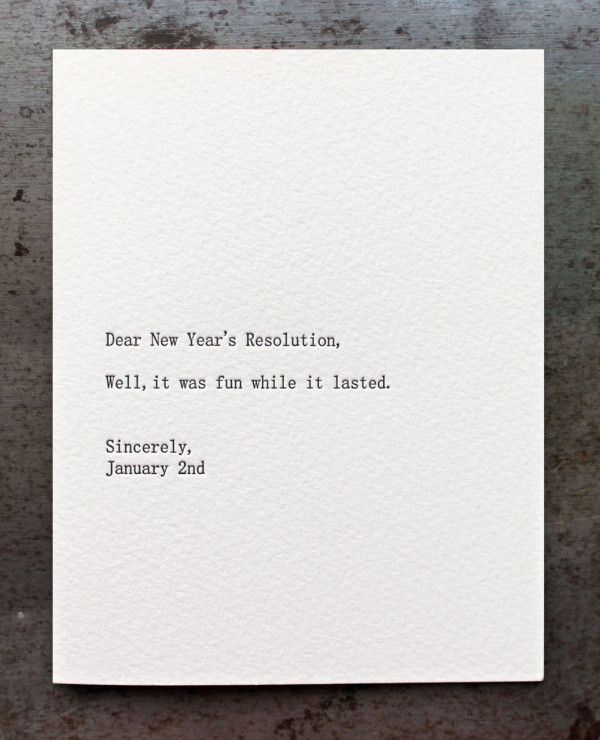 14 Cards To Wish Someone A Happy New Year in style fashion art  Category design-