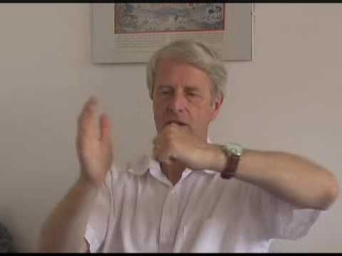 404 - Dr. Manfred Doepp about 3 exercises for Children to De-Switch - YouTube