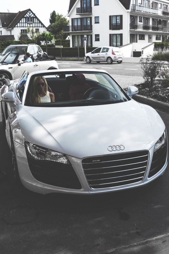 my dream car dream cars lux cars goals future car muscle cars cars motorcycles