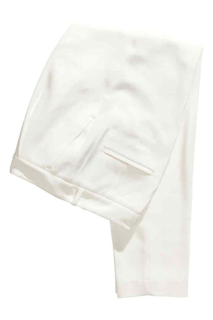 Pantaloni completo   H&M