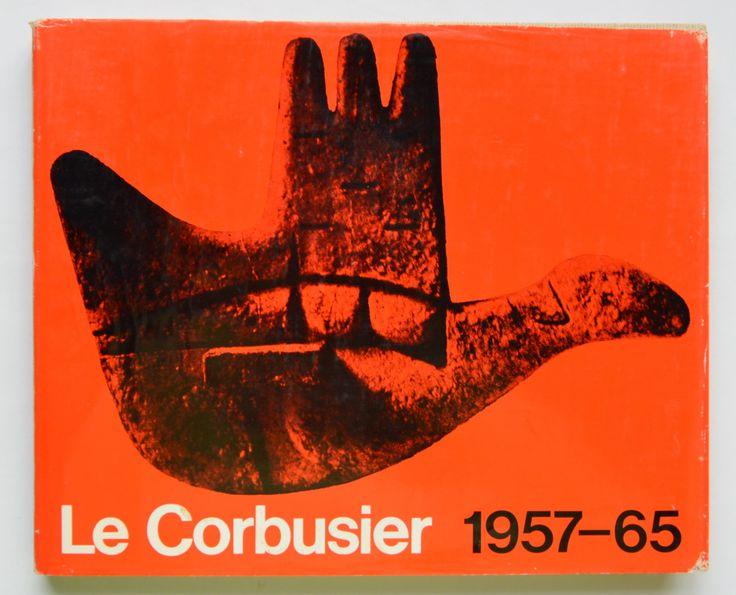 25 best le corbusier oeuvre plastique images on pinterest. Black Bedroom Furniture Sets. Home Design Ideas