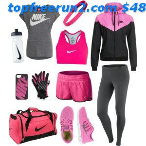Nike Free 5.0 Neon Volt womens     #Cheap #Nike #Free Outfit Discount