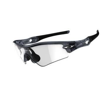 51bf058f61da2d oakley mens radar pitch asian fit sunglasses