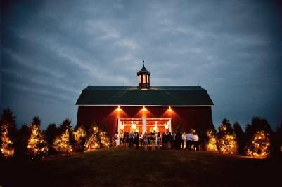 Fields on West Lake, Prince Edward County - up to 165 guests seated, on-site decorator/caterer/dance floor