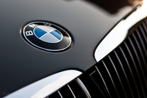 BMWBmws, Bmw Cars Motorcycles, Bmw Front, Front Logo, Cars Sex, Pumpkin Muffins, Bmw S, Bmw Carsmotorcycl, Dreams Cars
