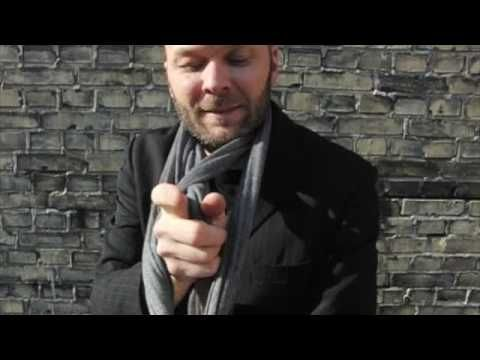 Perfect knot 2.0 - YouTube