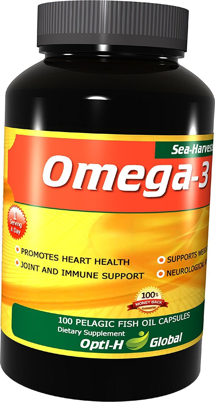 Omega 3 fish oil capsules amiket sz vesen viseln k for Fish oil for cooking