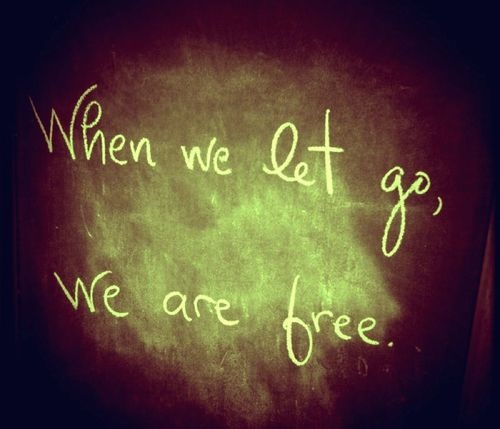 SurrenderWords Of Wisdom, Free, Self Image, Inspiration, Yoga Quotes, Parties Appetizers, Living, Lets Go, Weights Loss