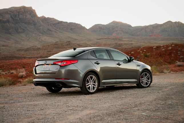 kia optima sxl - Google Search